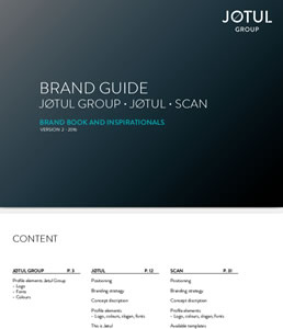 JotulGroup Branbook July 2016 LR