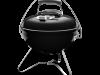 Вугільний гриль Smokey Joe Premium