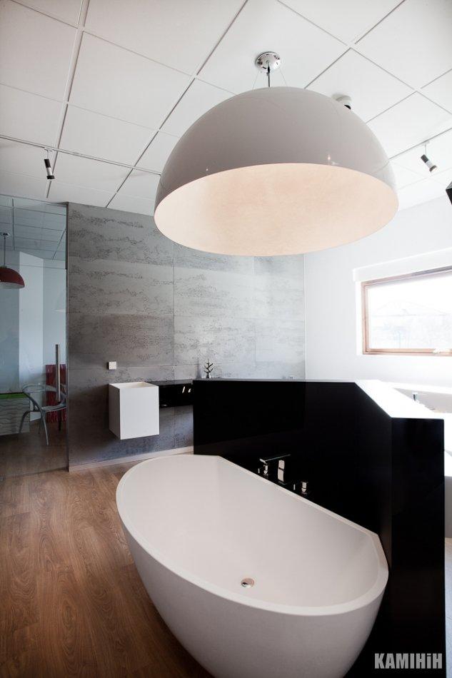лампы дизайнерские