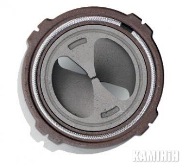 Аккумуляционные кольца Hoxter