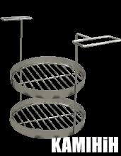 Accessory for Tandoor - Resto bunk
