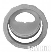 Cumulative acumulative ring Hoxter CCM
