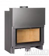 A furnace Atraflam 16/9 600