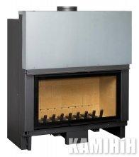 A furnace Atraflam 16/9 800