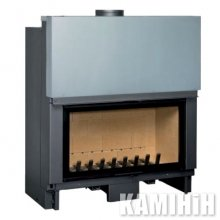 A furnace Atraflam 16/9 800 SHD
