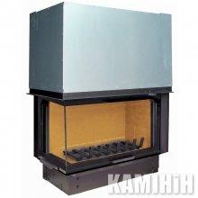 A furnace Atraflam VLD 16/9 800