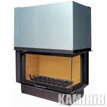 A furnace Atraflam 16/9 800 VLG