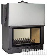 A furnace Atraflam 16/9 900 DF