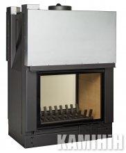A furnace Atraflam 750 DF