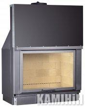 A furnace Atraflam 750 SF