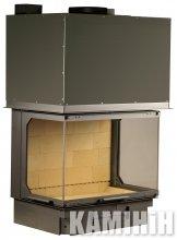A furnace Atraflam 750 V 3