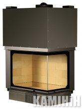 A furnace Atraflam 750 VLD