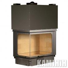 A furnace Atraflam 750 VLG