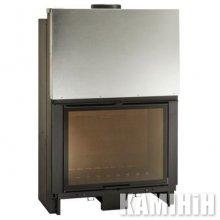 A furnace Atraflam 780 SF