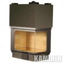 A furnace Atraflam 900 VLD