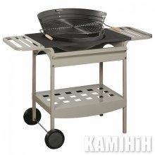 Барбекю invicta malawi как самому построить уличную печь барбекю