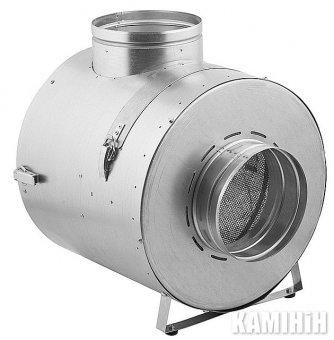 Байпас термостатичний Darco BAneco1 з фільтром і зворотним клапаном