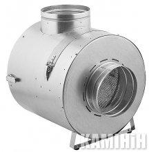 Байпас термостатичний Darco BAneco3 з фільтром і зворотним клапаном