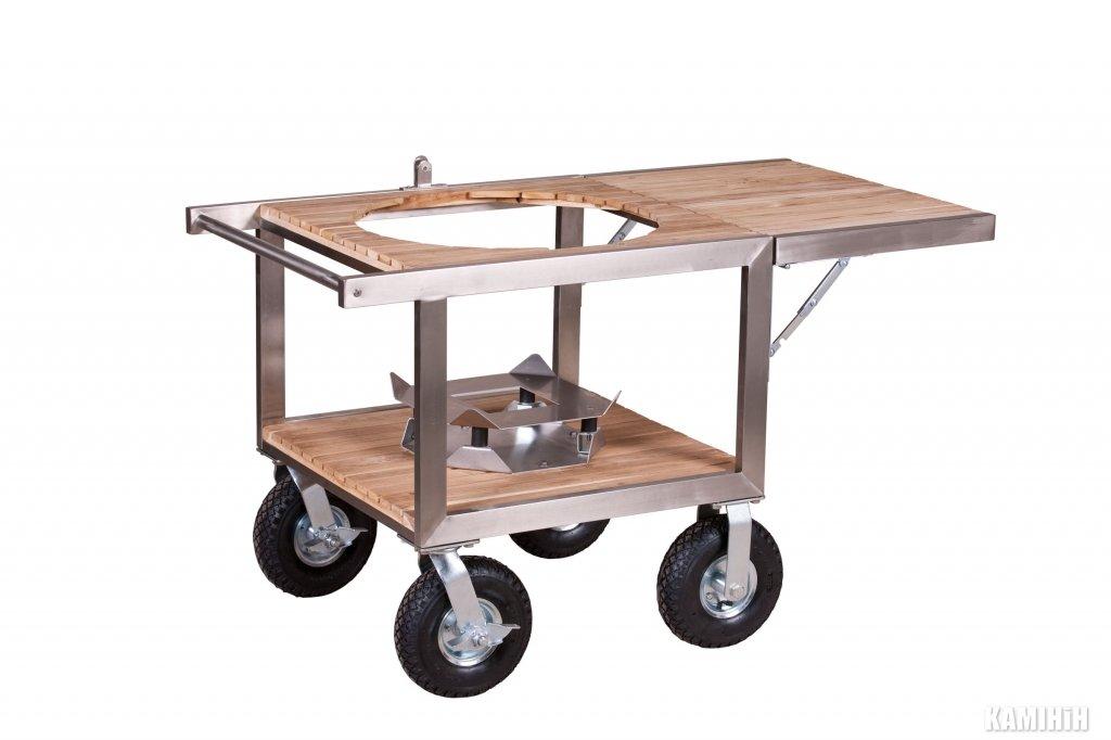 Боковий столик для BUGGY візка