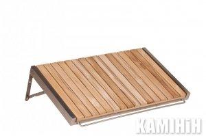 Боковой столик для BUGGY тележки