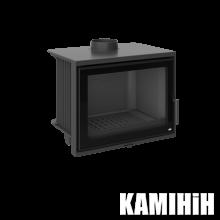 Камінна топка KFD ECO iM 14