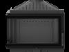 Камінна топка KFD ЕСО iMAX 7 standart