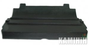 Дефлектор PL 2, PK 2