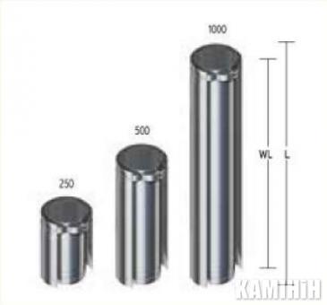 Kalfire 250/500/1000 ММ
