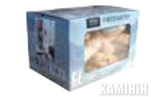 Дрова для розпалу (сосна) ECO 450 g