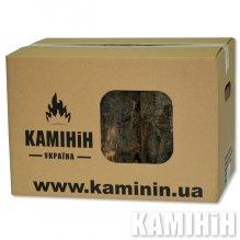 Firewood Kaminin