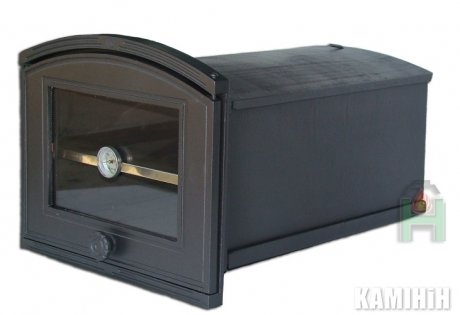 Oven PZE2T