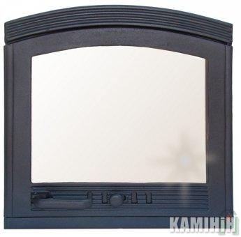 Дверцята чавунні ARKA