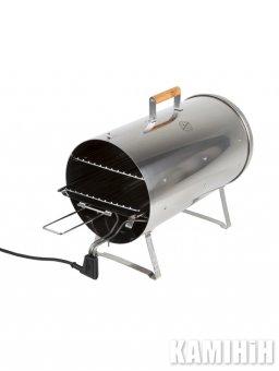 Электрическая коптильная печь Muurikka 1200 Вт