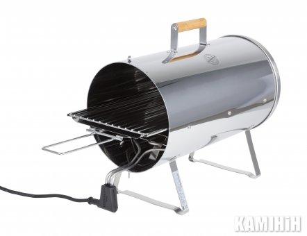 Электрическая коптильная печь Muurikka 1100 Вт
