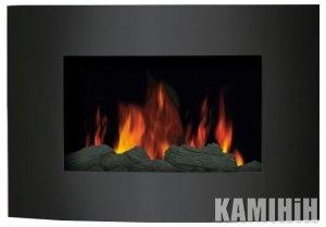 Електрокамін Royal Flame EF420S (DESIGN 900FG)