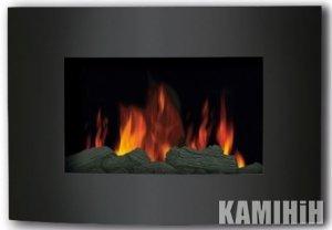 Електрокамін Royal Flame EF430S (DESIGN 885CG)