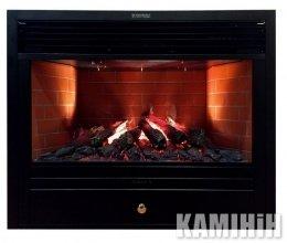 Електрокамін Royal Flame Etna VA-2683