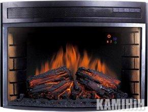 Електрокамін Royal Flame Panoramic 25 LED FX