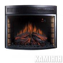 Электрокамин Royal Flame Dioramic 25 LED