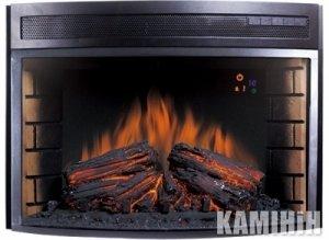 Електрокамін Royal Flame Panoramic 28 LED FX
