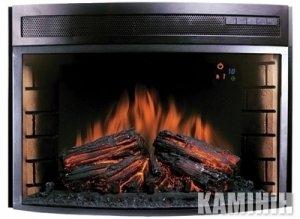 Електрокамін Royal Flame Panoramic 33 W LED FX