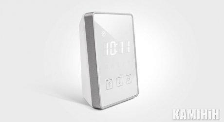 Автоматика для камина ABRA 6.1