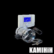 Автоматика для камина ERS 01