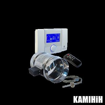 Автоматика для камінів ERS 01