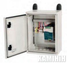 Електрична шафа живлення Darco з потужністю для підключення  60 W