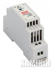 Электронный источник питания тока Darco EZN-010M-0