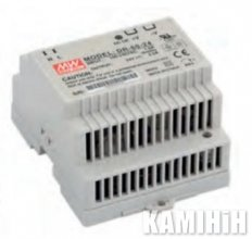 Электронный источник питания тока Darco EZN-030M-0