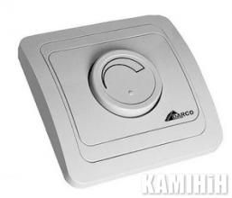 Electronic speed controller Darco ERO-32MP-0