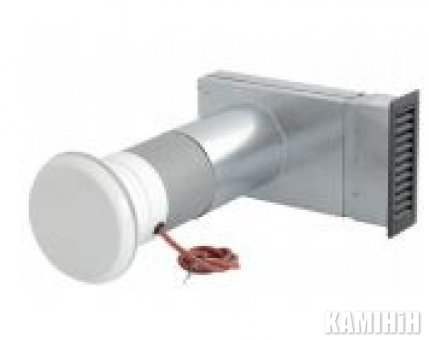 Фільтр анемостат грілка Darco NLG110A-CC