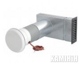 Фільтр анемостат ( грілка стабілізатор припливу) Darco NLGS150A-CC